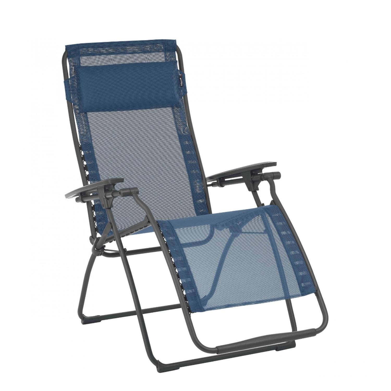 FUTURAOcean Chaise zéro zéro FUTURAOcean Chaise gravité Chaise gravité NOPnwX8k0Z