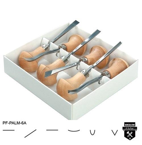 De ISOLATECH Mini Box 3:1 Noir 18mm 4m Gaine Thermor/étractable rouleau dans une bo/îte distributeur pratique